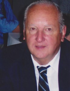 Francis Gene  Haney