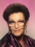 Lois Osborne