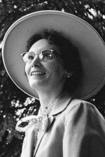 Audrey Covello