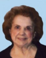 Edith M. Duke