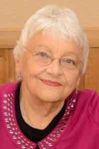 Carol Leone   Van Patten