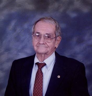 Ray William Whitlow Obituary - Rome, GA