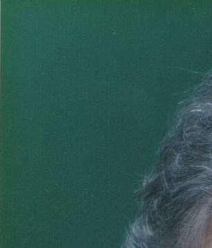 """Ivola """"Ivy"""" E.  Talbert"""