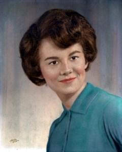 Barbara Jeanne  Kelly