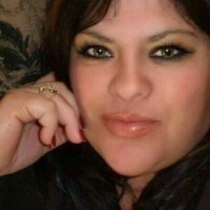 Maria Guadalupe  Barreto
