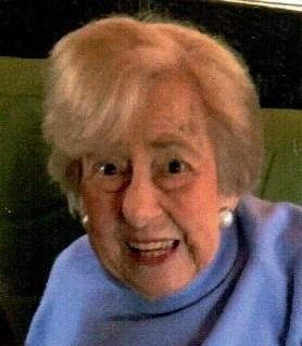 Rose E.  Beller