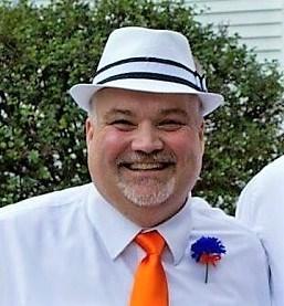 Mark Q.  Hill
