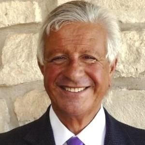 Carlos Alberto  Palasciano