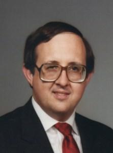 Thomas David  Rorie