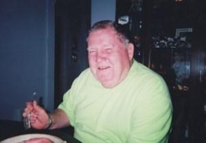 Joseph P.   Barbay