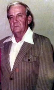 Mr. Gilbert A.  Irizarry