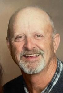 Wynne Wayne  Buehler