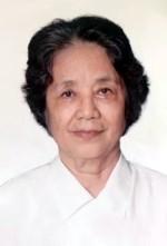 Ninh Le