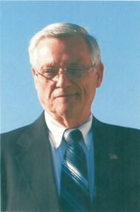 Robert J  Vogel