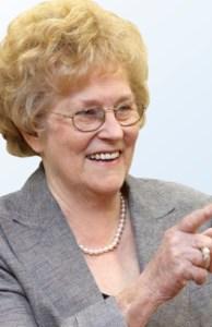 Kay Francis  Vinson