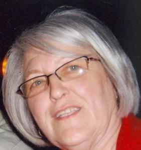 Mme Denise  Deschênes