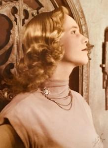 Catherine Genevieve  Boyd