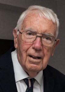 D. Gordon  Maclean