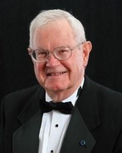 Arnold Deane  Aldrich