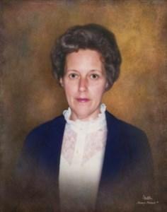 Betty J.  Sweasy