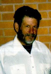 Donald Ray  Myers Sr.