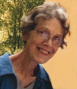 "Elizabeth ""Libby""  Turner Platt"