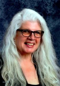 "Barbara ""Gayle""  Creighton"