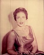 Beverly Smigel