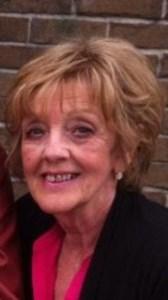 June  Lang Matthews