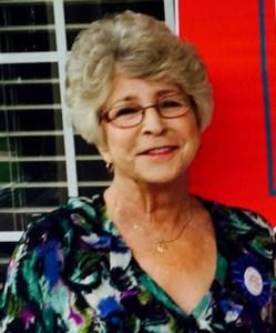 Linda Sue  Laws