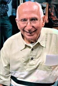 Philip  Hayduke Jr.