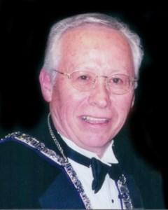William M.  Doyle