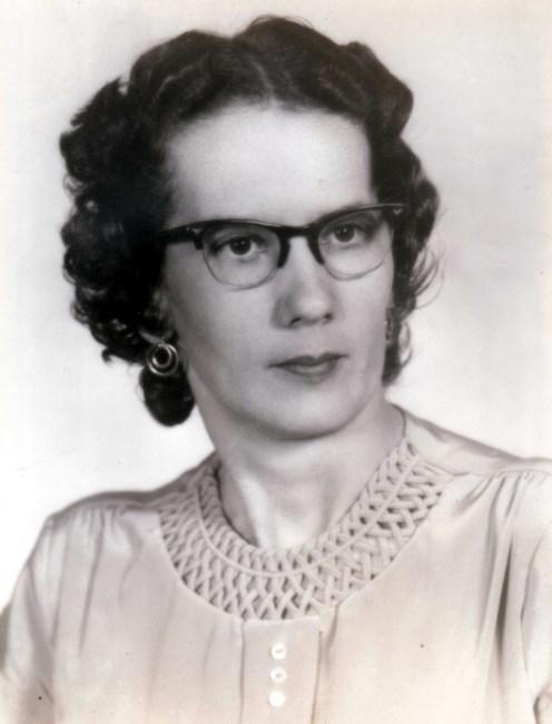 Janet G Blackmon Obituary Leeds Al