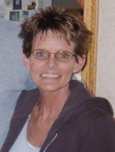 Theresa Lynn  Williams