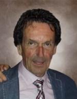 Jacques Dufour