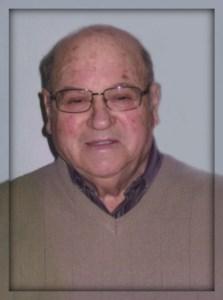 Enrico  Giommi