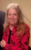 Patricia  Polesel
