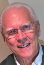 Norman M. Bylsma