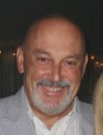 Richard Naylon, Jr.