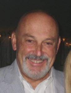 Richard E.  Naylon, Jr.