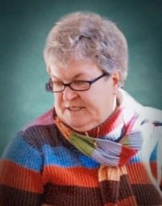 Debra K  Wicker