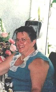 Dolores E.  Foley