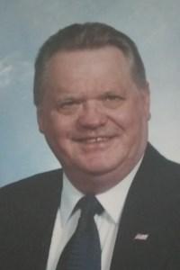 David Cecil  Eversol