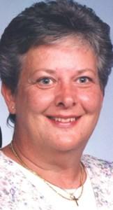 Priscilla Jean  SCHMIDT