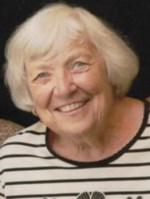 Phyllis Christeson