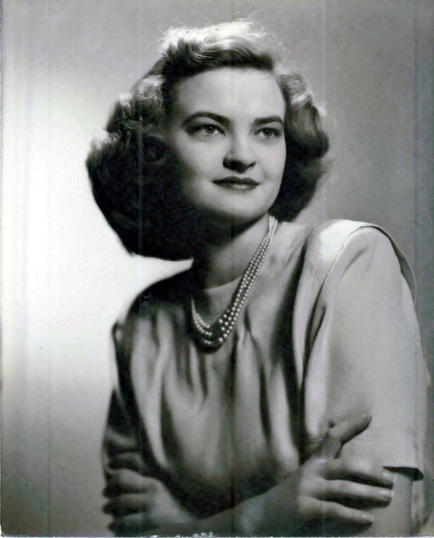 Lucy Liddle Taylor Obituary - Columbus, GA