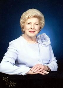 Shelba Jean  Purifoy
