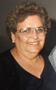Amalia L.  Trujillo