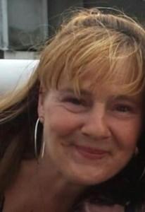 Sharon Lynn  Laird