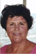 Joan Fries